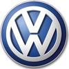 logo VW