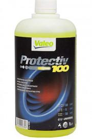820734 Valeo chladící kapalina VALEO
