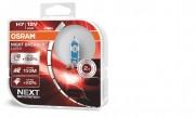 64210NBL-HCB Osram H7 NIGHT BREAKER® LASER (1ks) OSRAM