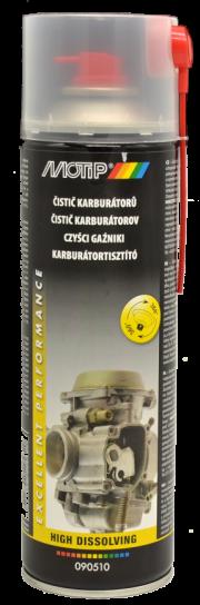090510 Motip čistič karburátorů MOTIP