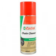 083969 Castrol Chain Cleaner 400ml CASTROL