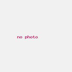 107146 Castrol Edge Titanium FST 5W-30 LL 4l B CASTROL