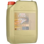 122392 Castrol Edge Titanium FST 0W-30 20L CASTROL