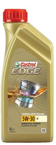 148323 Castrol Edge 5W-30 M 1l CASTROL