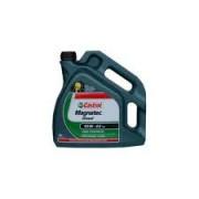 56865 Castrol Magnatec Diesel 10W-40 4L CASTROL
