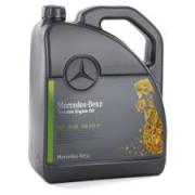 000989690613 Mercedes-Benz 229.51 5W-30, 5l MERCEDES-BENZ
