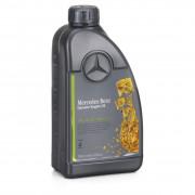 700611 Mercedes-Benz 229.52 5W-30 1l MERCEDES-BENZ