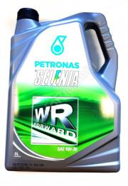 031219 Selenia WR Forward 0W-30 5l Selenia