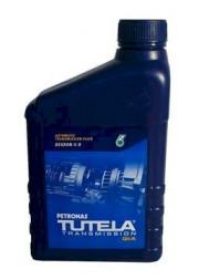 080590 Tutela Transmission GI/A 1l Selenia