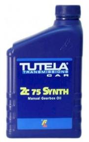 080613 Tutela Transmission ZC 75 1l Selenia