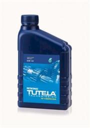 080651 Tutela Transmission W140 M-DA 85W-140 1l Selenia
