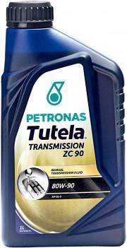 080682 Tutela Transmission ZC 90 1l Selenia
