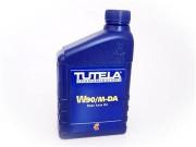080712 Tutela W 90 M-DA 80W-90 GL-5 1L Selenia