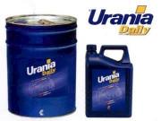 085175 Urania Daily LS 5W-30 5l Selenia