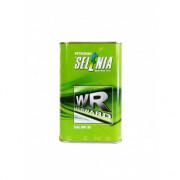138826 Selenia WR Forward C2 0W-30 1l Metal Selenia