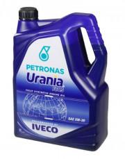 475019 Urania FE 5W-30 5l Selenia