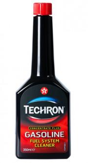 833770 Texaco Čistič do benzínu Concentrate Plus 350ml Texaco