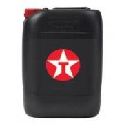M1050 Havoline Texaco Energy 5W-30 20l Texaco