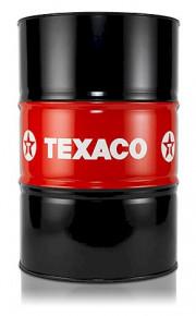 M1058 Texaco Havoline Extra 10W-40 60l Texaco