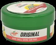 738968 Turtle wax tvrdý vosk 250g TURTLE WAX