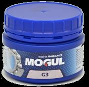 958239G3 Plastické mativo G3 250g MOGUL