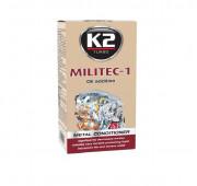 T380 K2 Militec 1 K2 - CHEMIE A KOSMETIKA