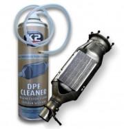 W150 K2 čistič DPF filtru 500ml K2 - CHEMIE A KOSMETIKA