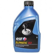 011641 ELF ELFMATIC G3 1L ELF