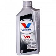 023014 Valvoline VR1 20W-50 1l Valvoline