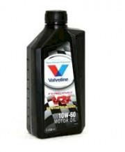 873338 Valvoline VR1 Racing 10W-60 1L Valvoline