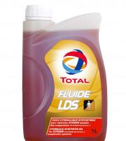006079 Total Fluide LDS 1L Total