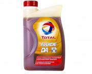 018270 Total Fluide DA 1L Total