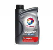 026251 Total Quartz Ineo MC3 5W-40 1L Total