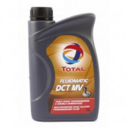 039572 Total Fluidmatic DCT MV 1l Total