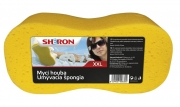 1720000 Sheron mycí houba XXL SHERON