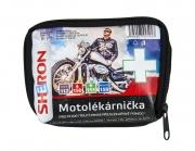 6631110 Sheron motolékarnička SHERON