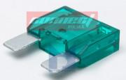 30AMAXI10 Pojistky Maxi 30A CONNECT