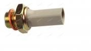 047919081B Olejový tlakový spínač V.A.G
