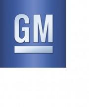 GM10W4060L GM MOTOROVÝ OLEJ 10W-40 60L GM