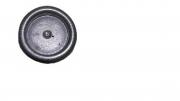 C60313 Záslepka podlahy, prahu ROMIX