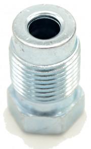 K103X Spoj kabelu M12x1,25 WP