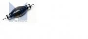 14 V08R QAP ruční pumpa paliva 8mm QAP