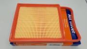 03D129620 Fab. filtr vzduchu s uchem Auto Petr