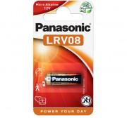 057345 Panasonic Baterie LRV08L/1B Auto Petr