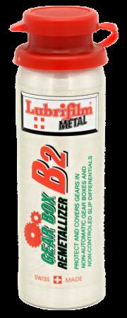 132303 Lubrifilm gearbox B2 Auto Petr