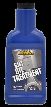 21402 Goldeagle SMT oil treatment 443ml Auto Petr
