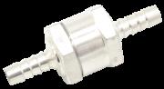 5TAKCZAW02 Zpětný ventil paliva systému 6mm Auto Petr