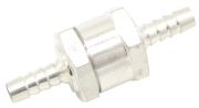 5TAKCZAW05 Zpětný ventil paliva-12mm Auto Petr
