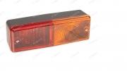 5W40 Sdružená svítilna WO72U (40) FT-07 Auto Petr