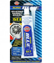 61309 Tmel-plošné těsnění modré Auto Petr